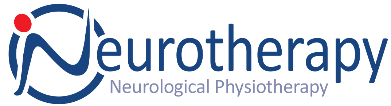 Neurotherapy logo