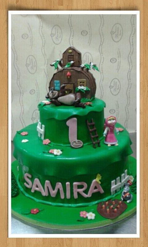 Torte, dolci artigianali, cake designTorte, dolci artigianali, cake design