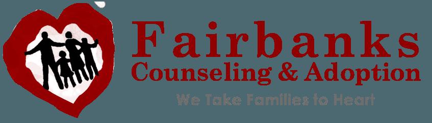 FCA Newsletter