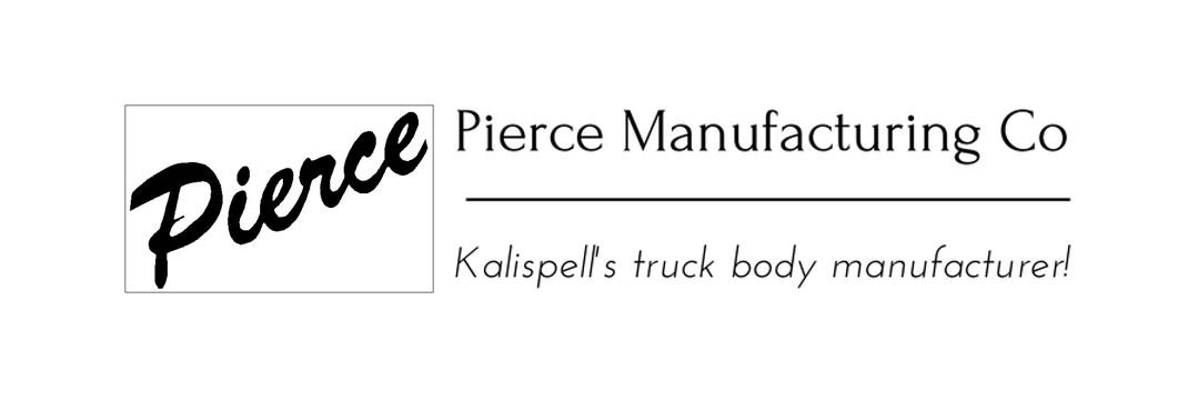 Pierce Manufacturing