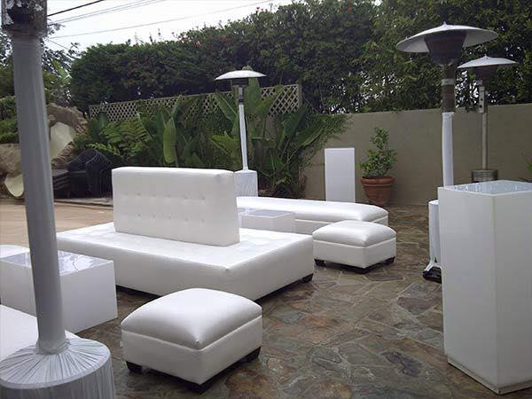 divani per esterni