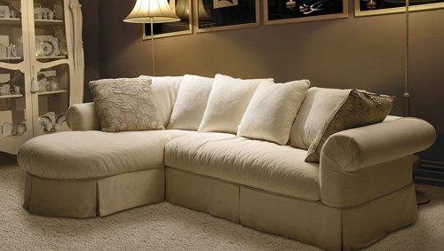 divano ad elle
