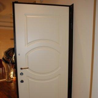 porta blindata, serramenti, portone