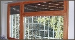 sostituire serramenti, restauro serramenti, falegname per serramenti