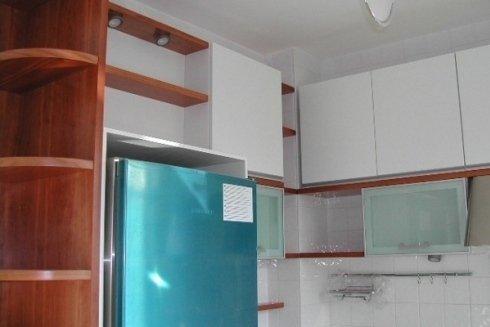 originali soluzioni in legno per cucine