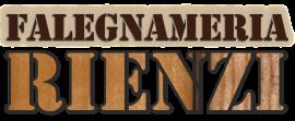 Falegnameria Rienzi