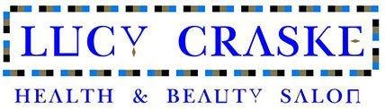 LUCY CRASKE logo