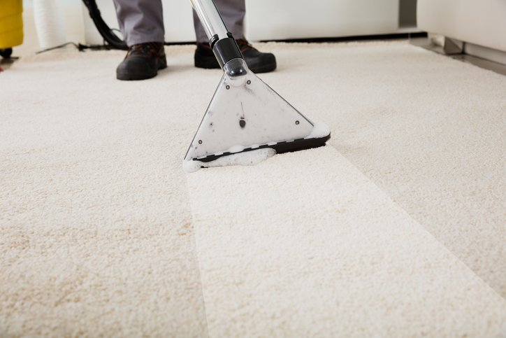 Carpet Cleaning Arundel, ME
