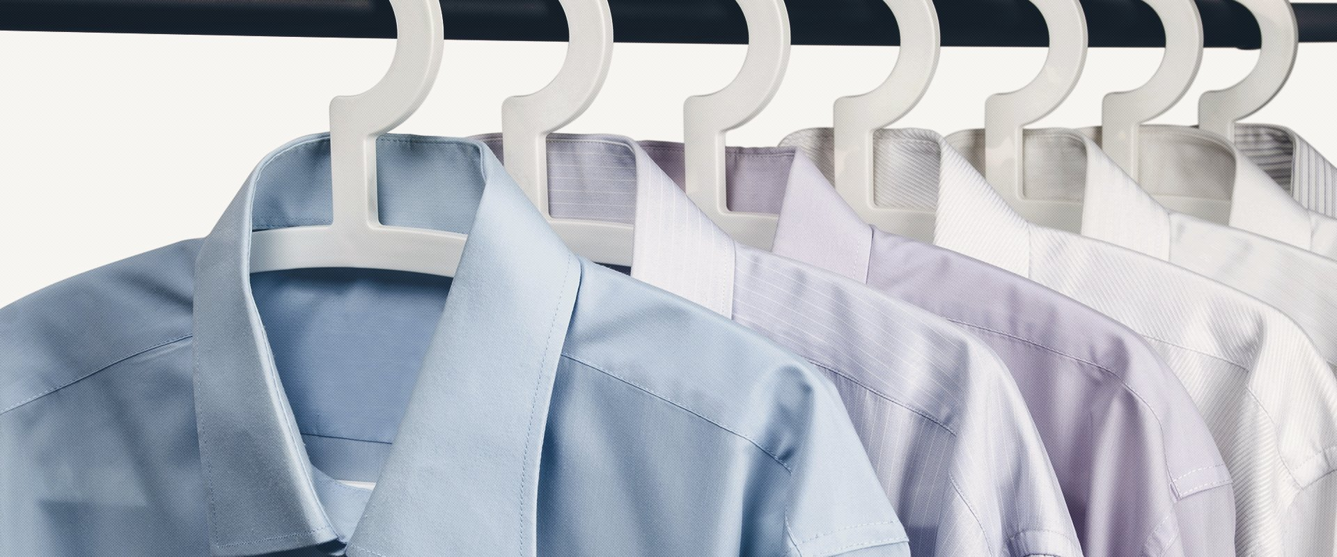 Garment cleaning