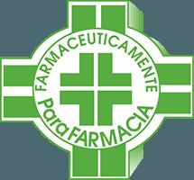 FARMACEUTICAMENTE-LOGO