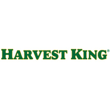 Century Tire Inc. - Harvest King