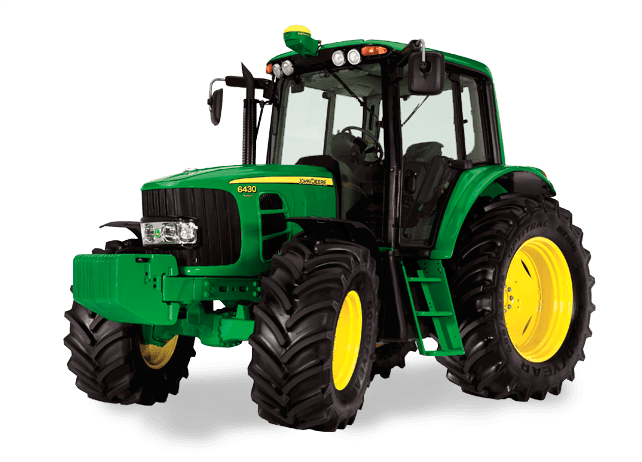 Century Tire Inc. - Agriculture Tires