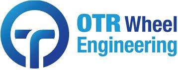Century Tire Inc. - OTR Wheel Engineering