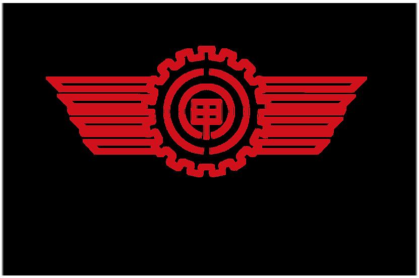 Century Tire Inc. - Armour
