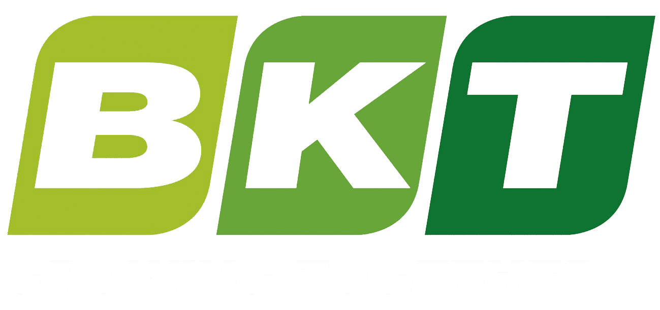 Century Tire Inc. - BKT