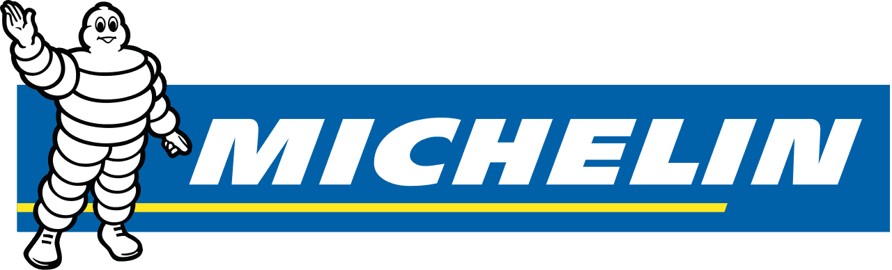 Century Tire Inc. - Michelin