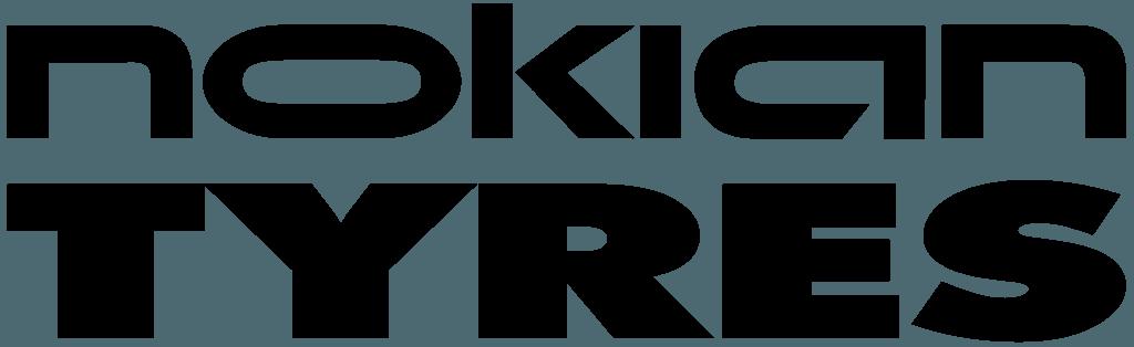 Century Tire Inc. - Nokian Tyres