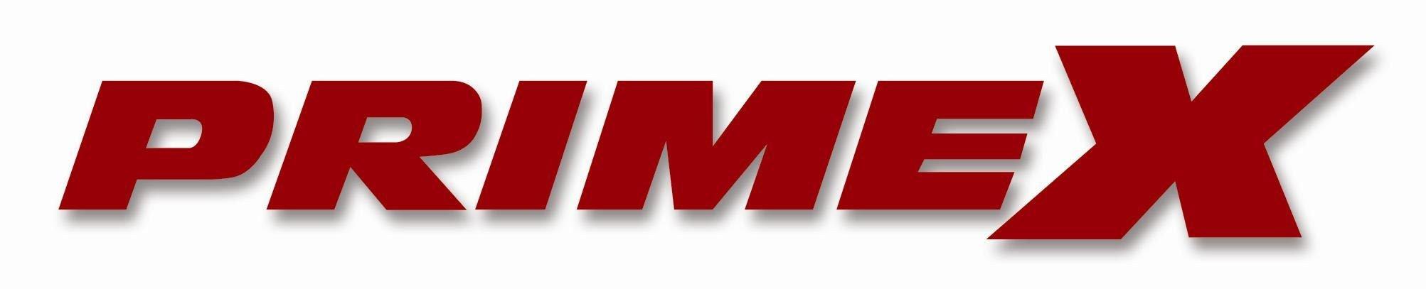 Century Tire Inc. - PrimeX