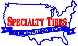 Century Tire Inc. - Specialty Tires