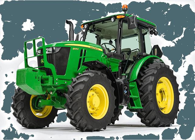 Century Tire Inc. - Tractor/Farm/Combine
