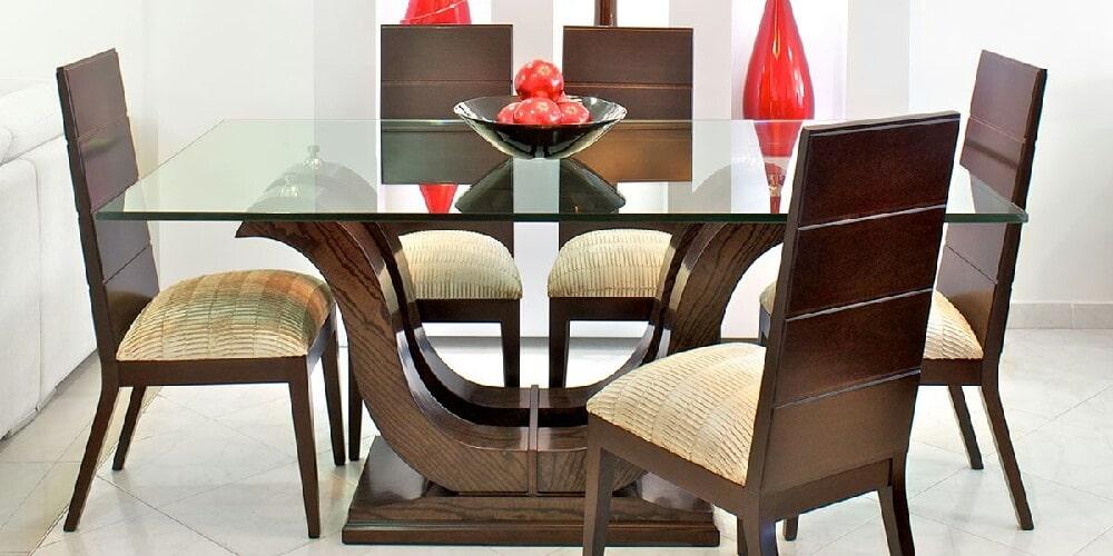 Muebles El Dorado Diseños Variados