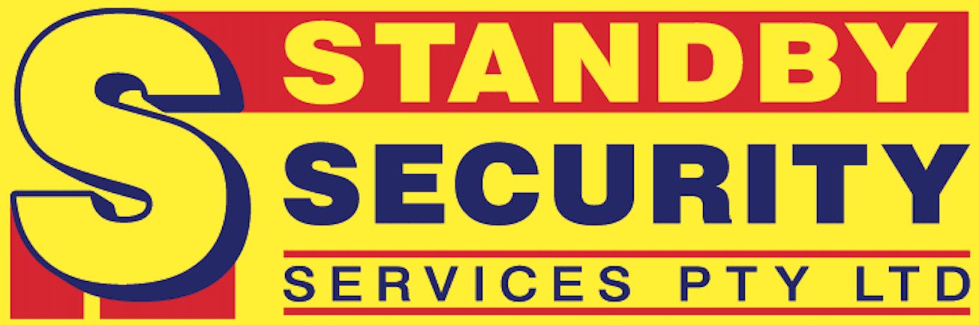 Standby security services geelong ballarat shepparton melbourne altavistaventures Image collections