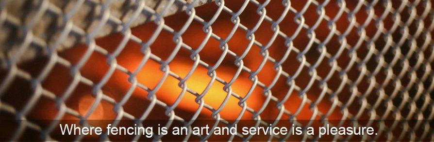 commercial fence Abilene, TX