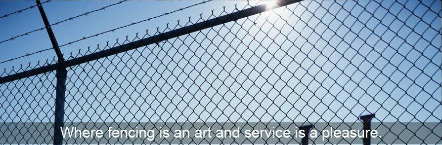 fence stain Abilene, TX