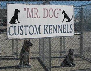 fencing contractor Abilene, TX