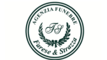 http://www.agenziafunebrefaresestrazza.com/