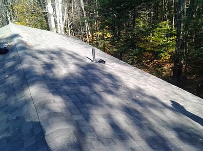 Roofing Services Roofing Contractor Laconia Nh Roof