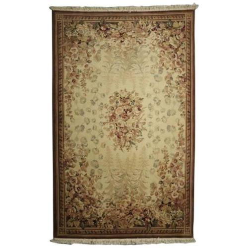 rug carpet vintage french Parisian