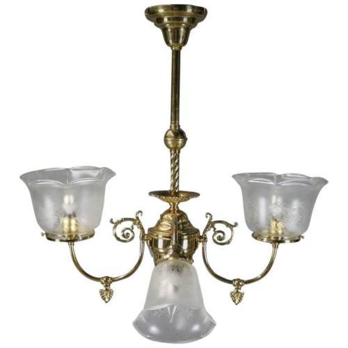 vintage lighting contemporary light ithaca