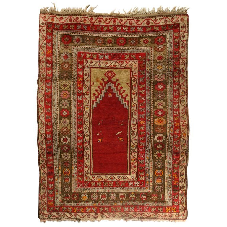 persian oriental rug carpet ithaca new york