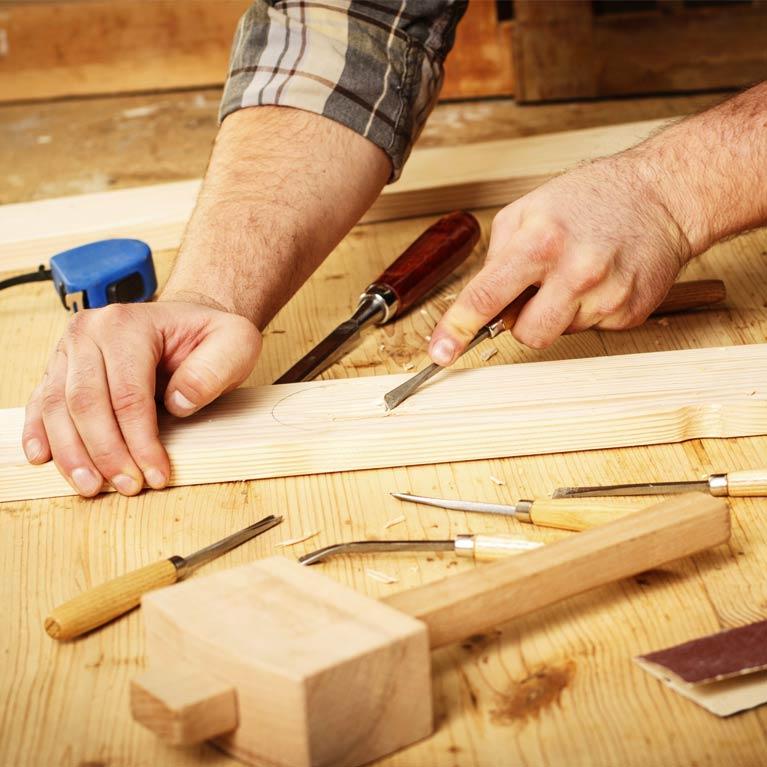 carpenter-tools-oregonplace
