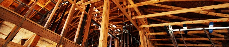 house-wood-frames