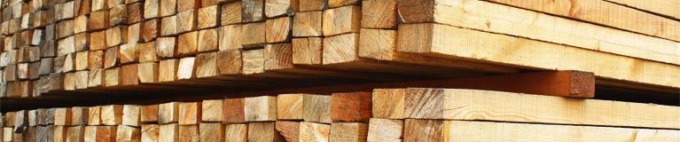 rectangle-timber-stacks