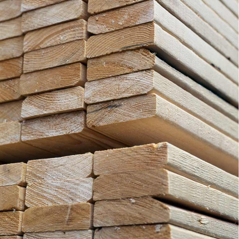 woodplanks-stacked