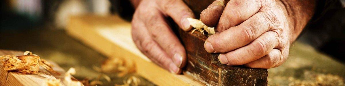 hands-woodcraft