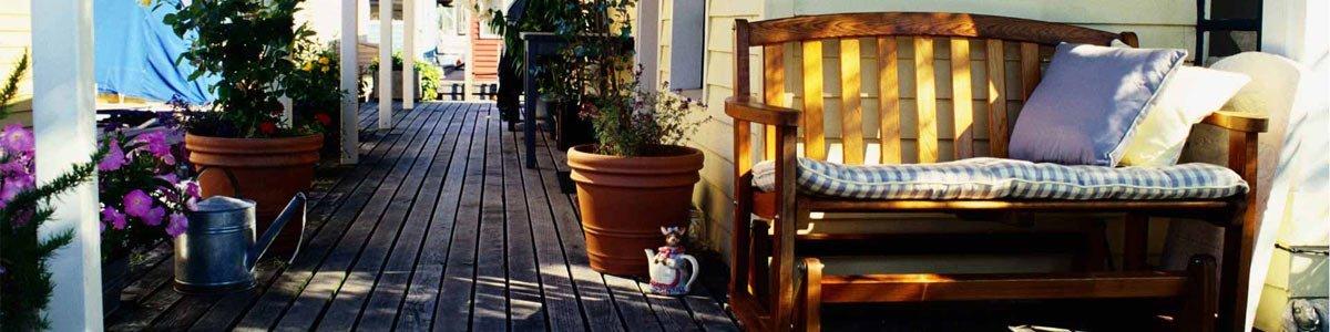 house-deck