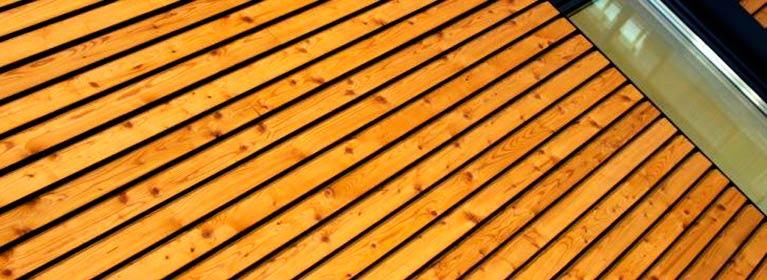 wooden-wall-floor-oregonplace