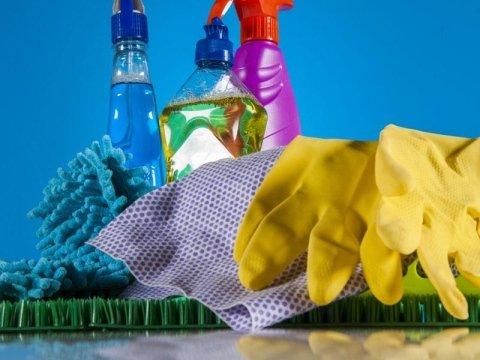 prodotti-pulizia-elettrodomestici