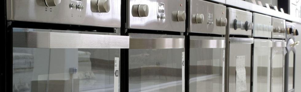 Riparazione e vendita  frigoriferi