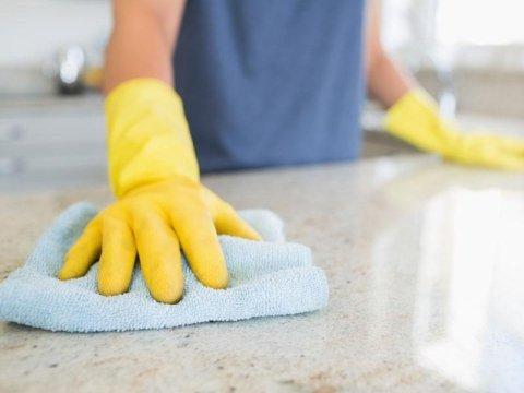 Fornitura prodotti pulizia elettrodomestici