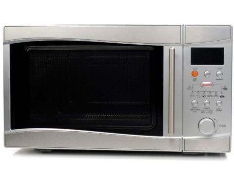 Detergenti forno microonde