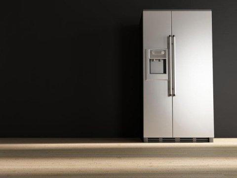 Assistenza tecnica frigoriferi Cremona