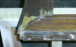 manutenzione infissi e serramenti