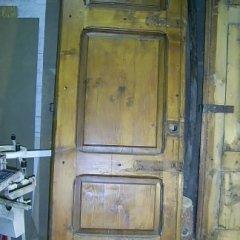 restauro porte Chianciano Terme