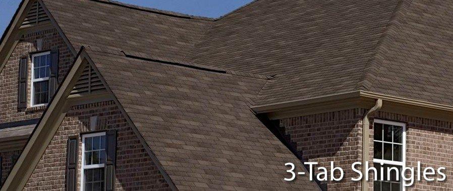 Metal Roofing Brownwood, TX
