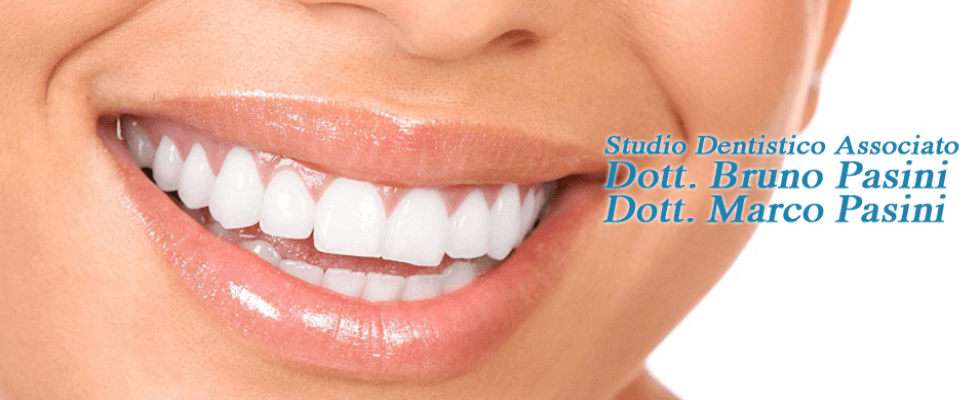 Studio-dentistico-Pasini